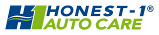 Honest-1 Auto Care Johns Creek